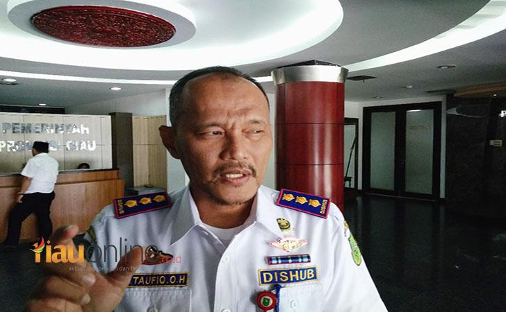 Kepala-Dishub-Riau-M-Taufiq-OH.jpg