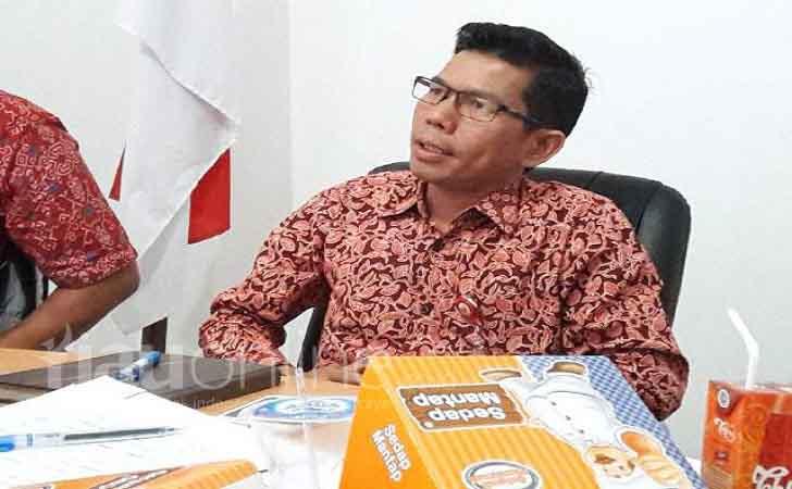 Kepala-Ombudsman-Riau1.jpg