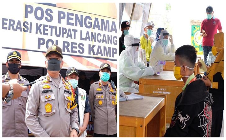 Kepala-Polisi-Daerah-Kapolda-Riau-Irjen-Pol-Agung-Setya-Imam-Effendi.jpg