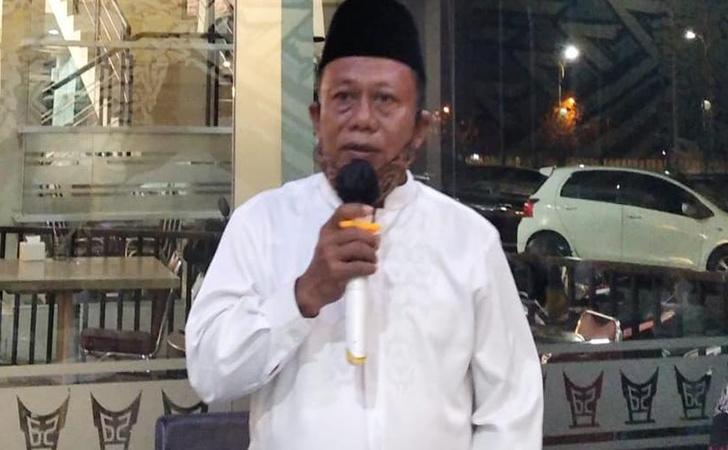 Kepala-SMKN-2-Padang-Rusmadi.jpg