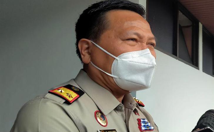 Kepala-kantor-wilayah-BPN-Riau-M-Syahrir.jpg