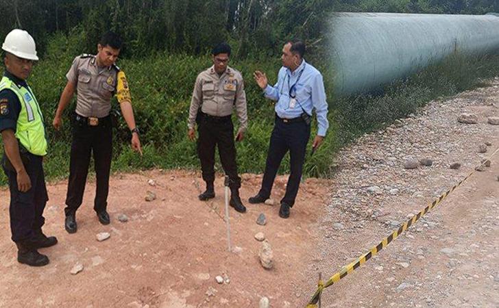 Kepolisian-melakukan-pengecekan-jejak-kaki-diduga-Harimau-Sumatera.jpg