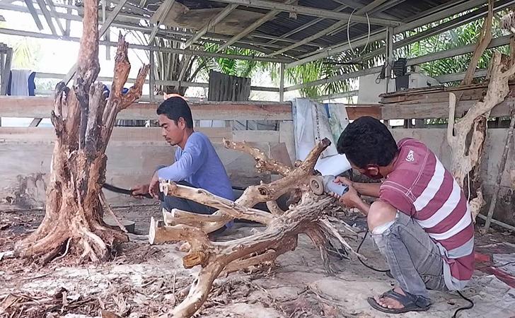Kerajinan-akar-kayu2.jpg