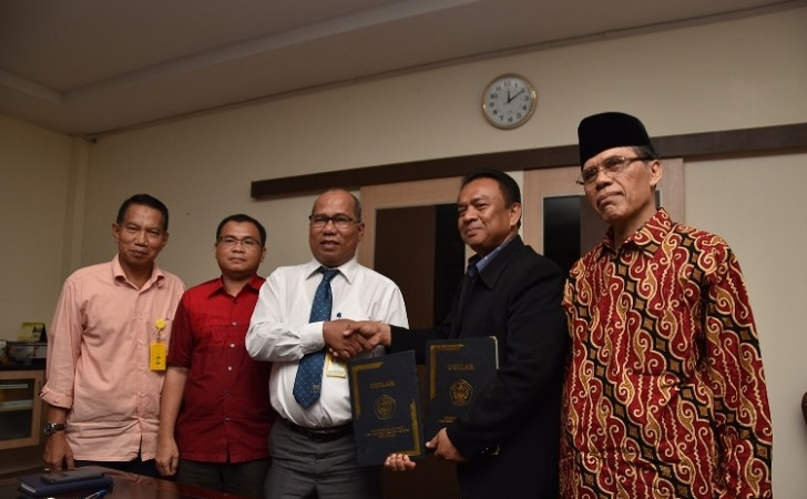 Kerjasama-Unilak-MMU-Malaysia.jpg