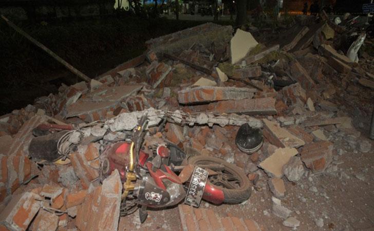 Kerusakan-gempa-lombok.jpg