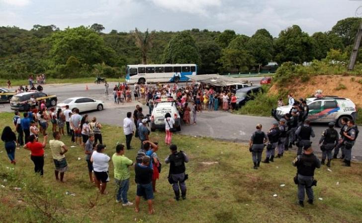 Kerusuhan-Penjara-Brasil.jpg