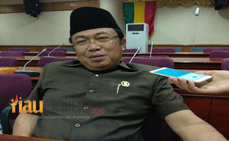Ketua-Badan-Pemenangan-Pemilu-Bapilu-DPW-PAN-Sunaryo.jpg