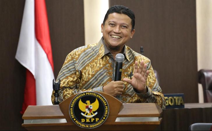 Ketua-DKPP-Muhammad.jpg