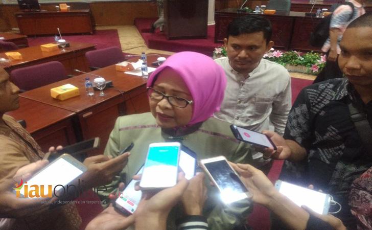 Ketua-DPRD-Riau-Septina-Primawati.jpg