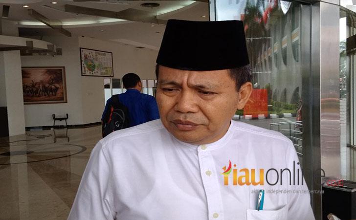 Ketua-Dewan-Pimpinan-Harian-DPH-LAM-Riau-Datuk-Sri-Syahril-Abubakar.jpg
