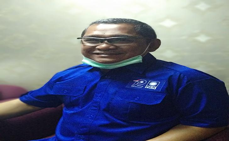 Ketua-Fraksi-PAN-DPRD-Riau-Zulfi-Mursal.jpg