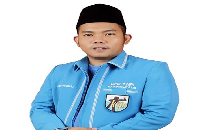 Ketua-KNPI-Kabupaten-Bengkalis-Andika-Putra-Kenedy.jpg