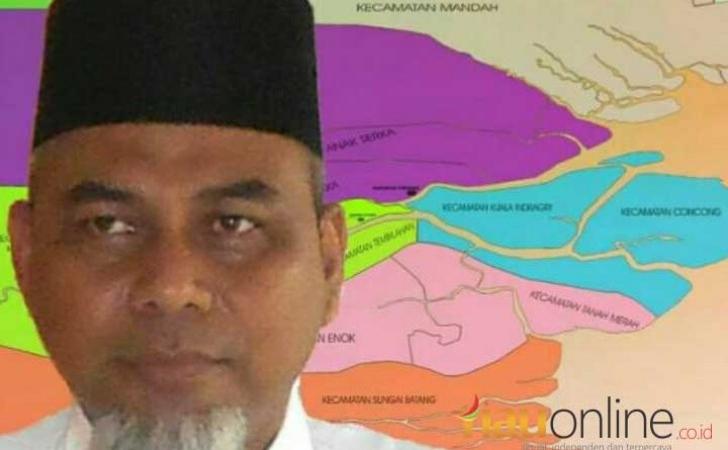 Ketua-KPU-Inhil-Suhaidi.jpg