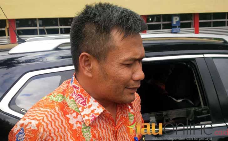 Ketua-KPU-Riau-Nurhamin-2.jpg