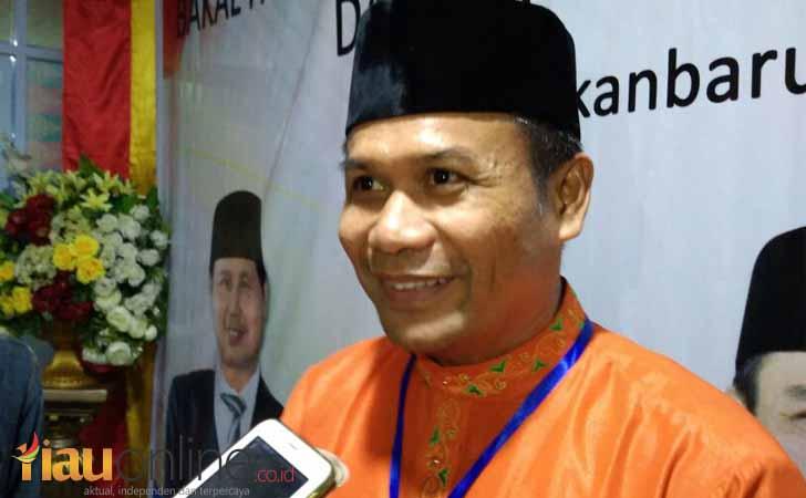 Ketua-KPU-Riau-Nurhamin.jpg