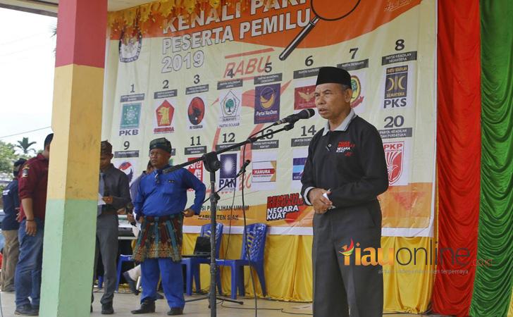 Ketua-KPUD-Siak-Agus-Salim.jpg