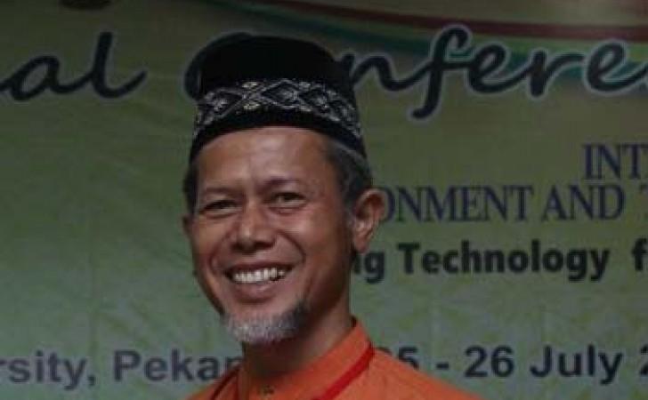 Ketua-LPPM-Unilak-Dr-Eno-Suwarno-M.jpg