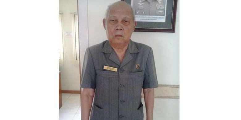Ketua-Legiun-Riau.jpg