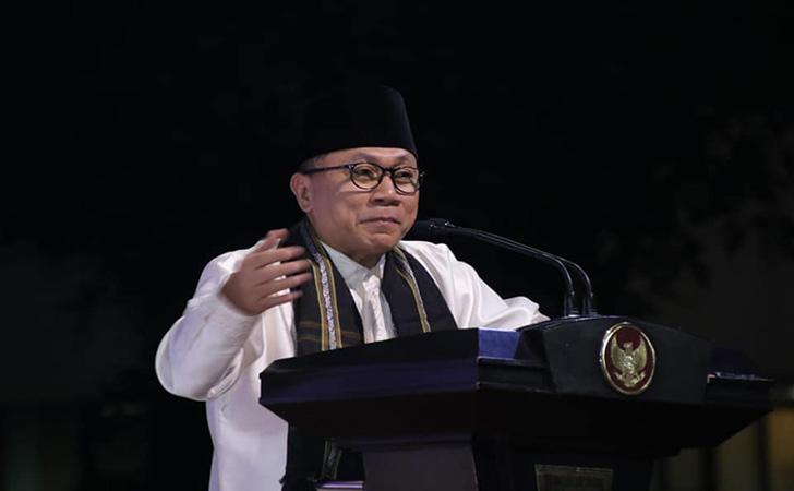 Ketua-MPR-Zulkifli-Hasan.jpg