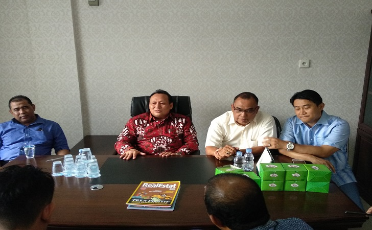 Ketua-Panitia-Prabowo-Sandi-Husni-Thamrin.jpg