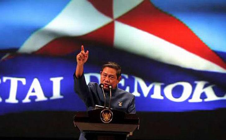 Ketua-Umum-Demokrat-SBY.jpg