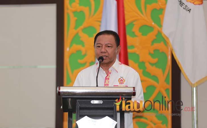 Ketua-Umum-KONI-Riau-Emrizal-Pakis.jpg