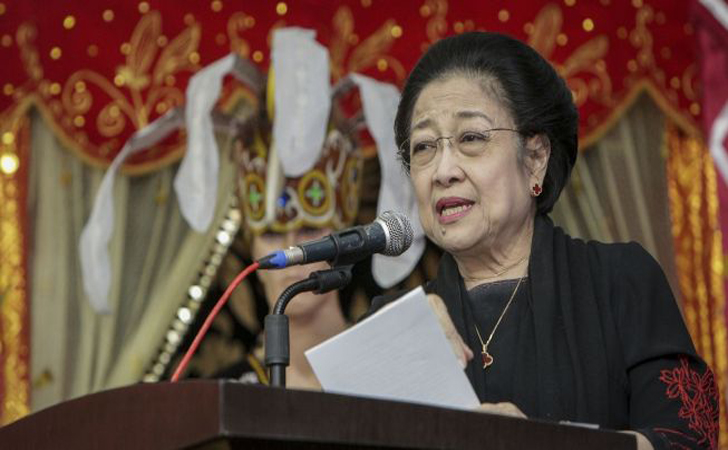Ketua-Umum-PDIP-Megawati.jpg