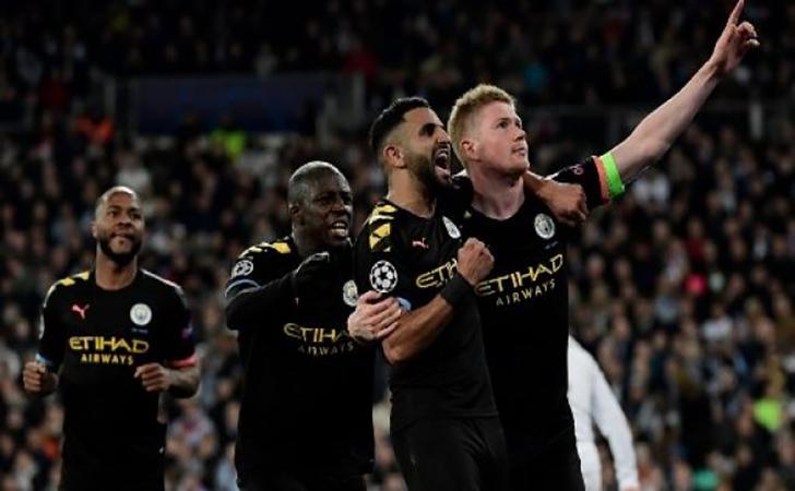 Kevin-De-Bruyne-merayakan-gol-ke-gawang-Real-Madrid-di-Santiago-Bernabeu-stadium.jpg