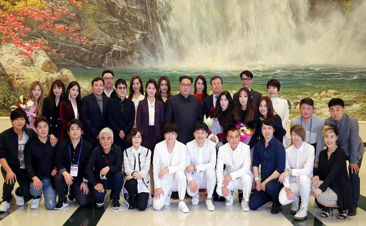 Kim-Jong-Un-nonton-kpop.jpg
