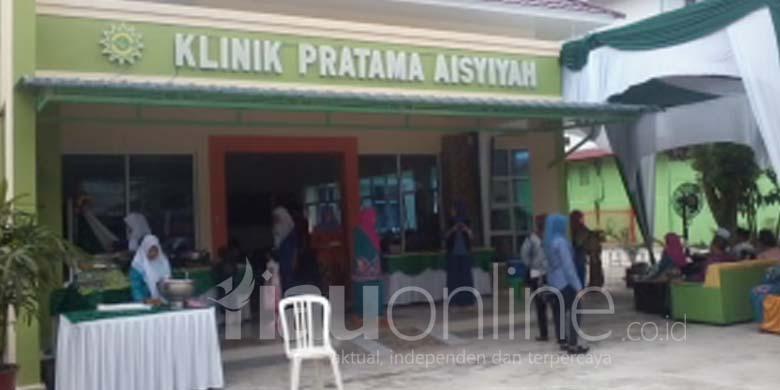 Klinik-Aisyiyah-Pekanbaru.jpg