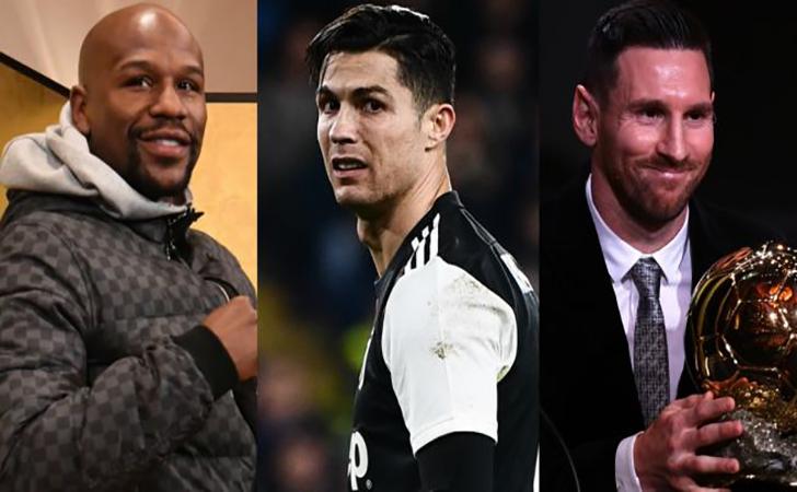 Kolase-Mayweather-Cristiano-Ronaldo-dan-Lionel-Messi.jpg