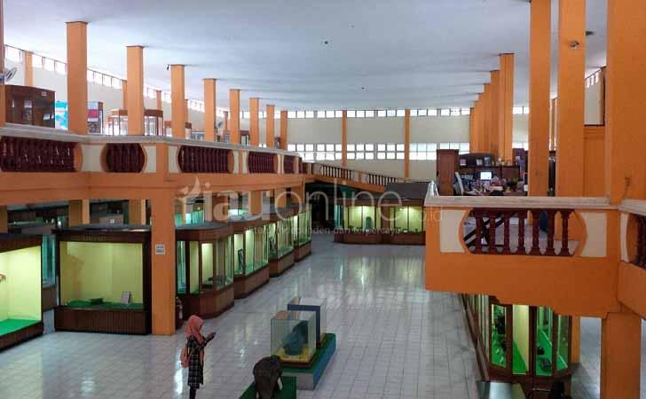 Koleksi-Museum-Sang-Nila-utama.jpg