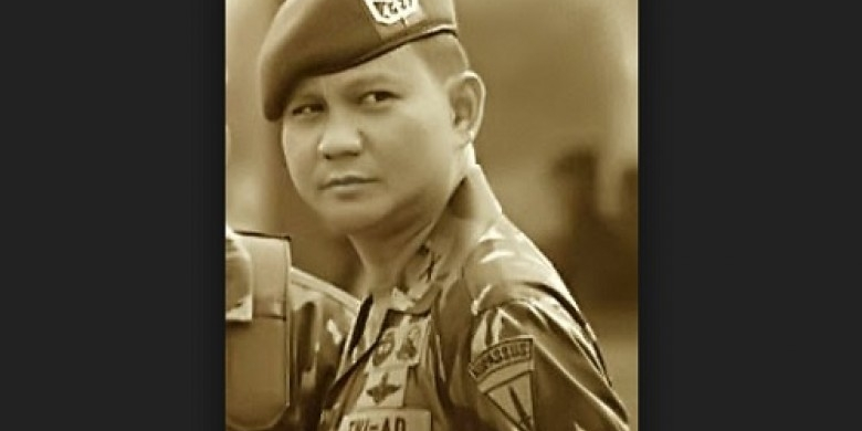 Komandan-Brigjen-Prabowo-Subianto.jpg