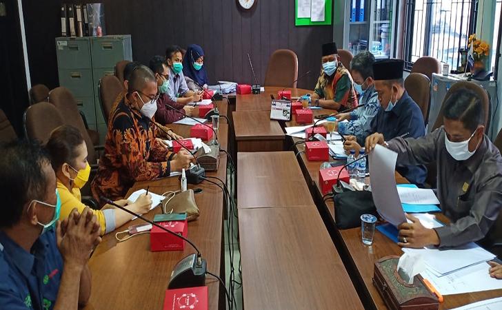 Komisi-1-DPRD-Pekanbaru4.jpg