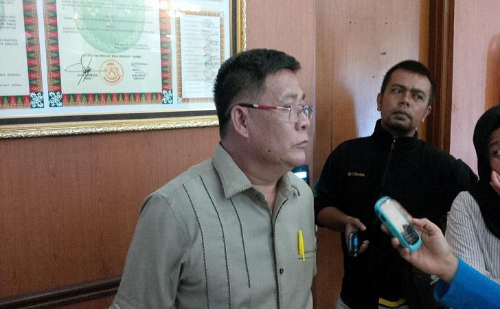 Komisi-B-DPRD-Riau.jpg