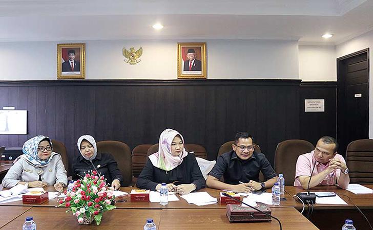 Komisi-II-DPRD-Pekanbaru.jpg
