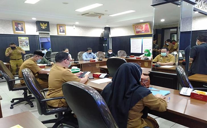 Komisi-III-DPRD-Pekanbaru2.jpg
