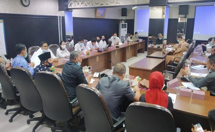 Komisi-IV-DPRD-Pekanbaru4.jpg