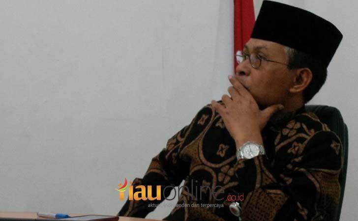 Komisioner-Ombudsman-RI-Ahmad-Suudi.jpg