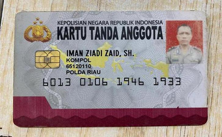 Kompol-Imam-Zaidi-Zaid4.jpg
