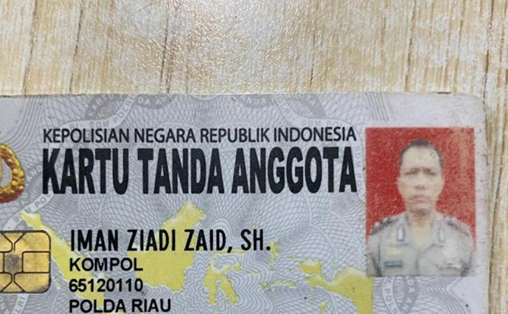 Kompol-Iman-Ziadi-Zaid.jpg