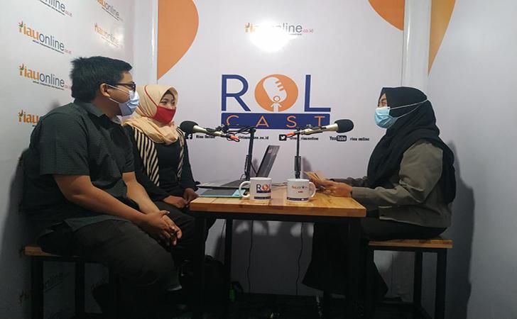 Komunitas-Komik-Riau2.jpg
