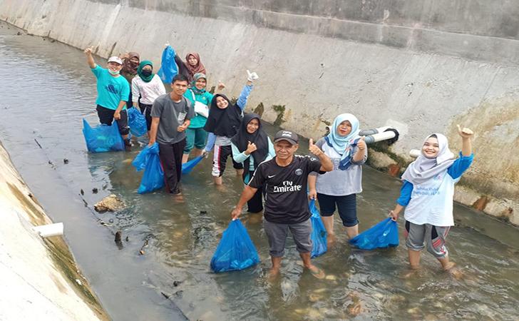Komunitas-Sahabat-Sungai-Pekanbaru2.jpg