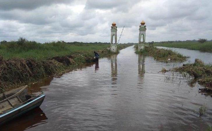 Kondisi-akses-jalan-di-Desa-Rantau-Baru-Kecamatan-Pangkalan-Kerinci.jpg