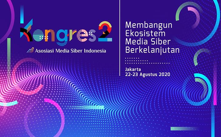 Kongres-AMSI2.jpg