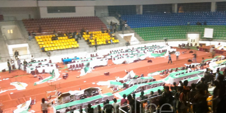 Kongres-HMI-Ricuh.jpg