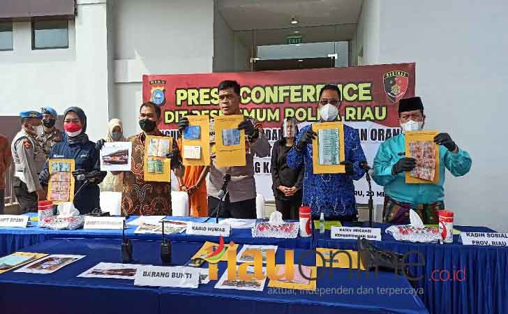Konpres-Polda-Riau.jpg