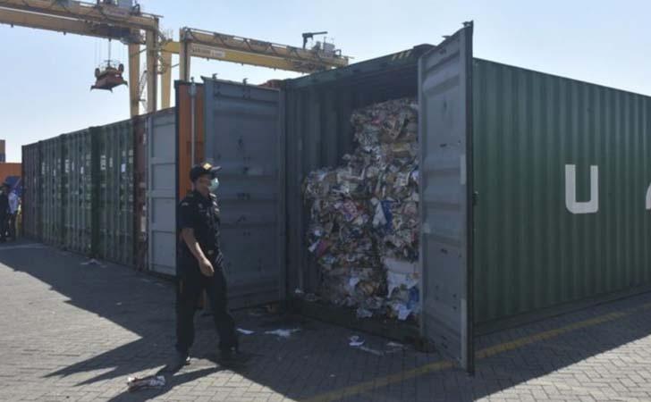 Kontainer-Berisikan-Sampah-Luar-Negeri.jpg