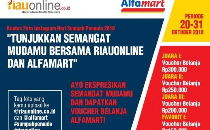 Kontes-foto-Riauonline-dan-Alfamart.jpg