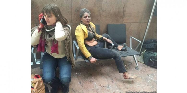 Korban-Pengeboman-Brussel-Belgia.jpg